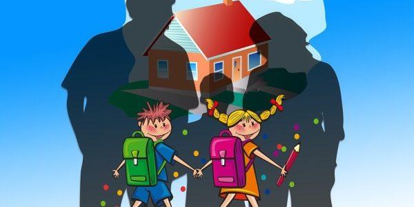 Benarkah Homeschooling Mandiri Lebih Fleksibel? Ini Dia Informasinya!