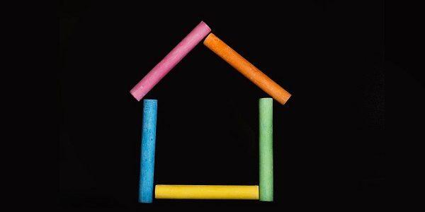 Yuk Mengenal Arti Homeschooling