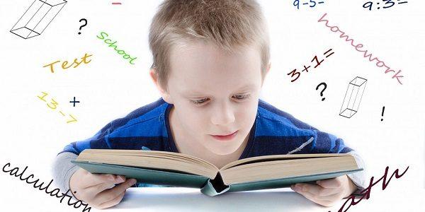 Homeschooling Anak Berkebutuhan Khusus, Pentingkah?
