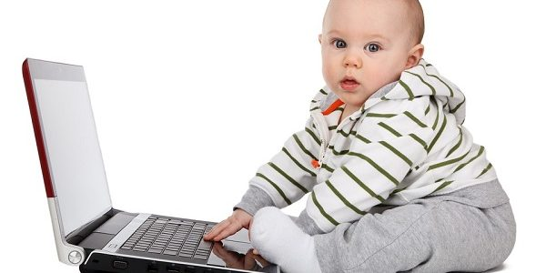 Kelas Online Homeschooling, Sumber Belajar Tanpa Batas
