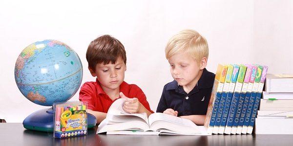 Kelebihan Homeschooling Dibandingkan Sekolah Formal