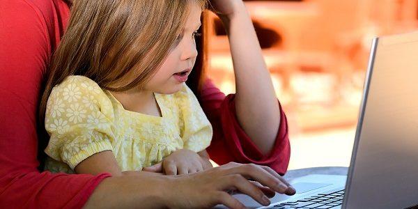 Syarat Homeschooling yang Wajib Dipahami Ortu
