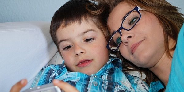 Berapa Sih Batasan Usia Homeschooling?